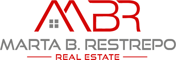 CAPITAL HOMES REALTY INC.